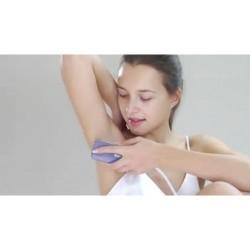 Plaukų šalinimo sistema IPL