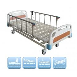 Funkcinė elektrinė ligoninės lova 5AL
