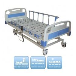 Funkcinė elektrinė lova 3AL