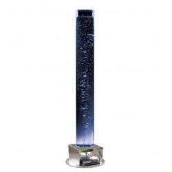 Burbulinė kolona