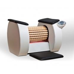 Limfodrenažinis masažo aparatas  Fitroll INFRA