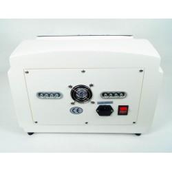 Limfodrenažinis aparatas
