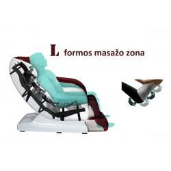 Masažinė kapsulė 3D L130