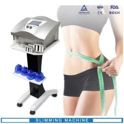 Vakuumins aparatas kūno liekninimui