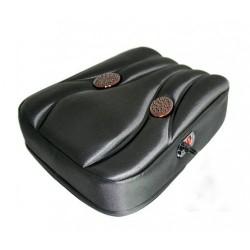 Masažinė pagalvė