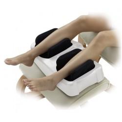 Kojų masažuoklis
