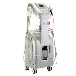 Deguonies aparatas