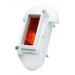 Lempa IPL Pro depiliatoriui