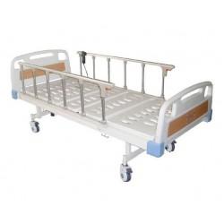 Elektrinė ligoninės lova 2