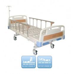 Mechaninė slaugos lova 2