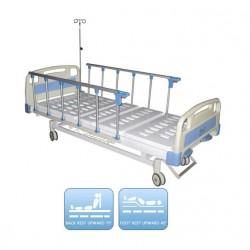Mechaninė slaugos lova 2T