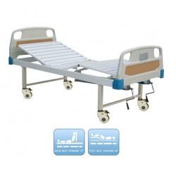 Mechaninė slaugos lova R