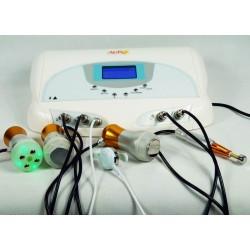 Mezoterapijos aparatas