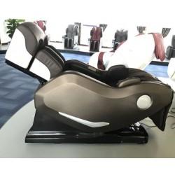 Masažinė kapsulė 3D  L 130