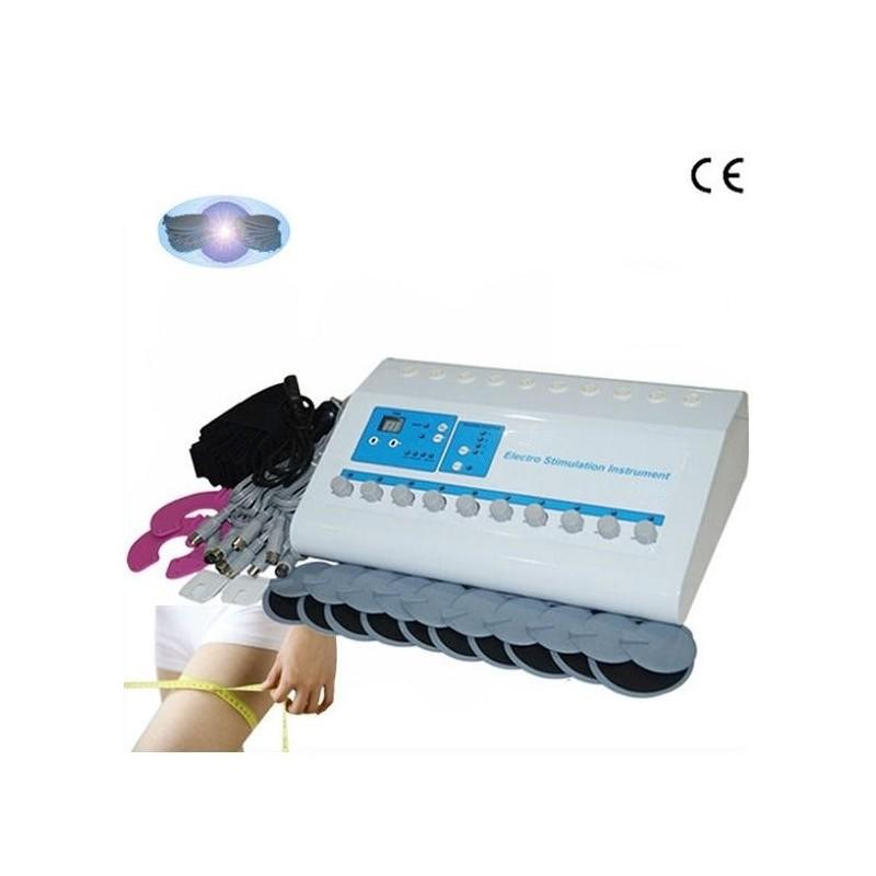 Elektrinis raumenų stimuliatorius