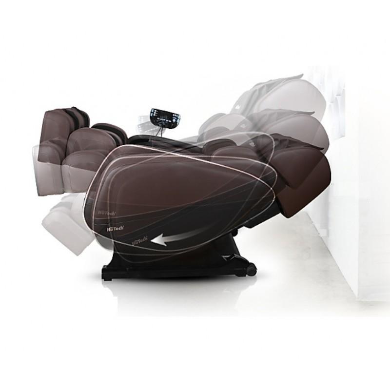 Masažinė kapsulė 3D