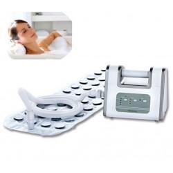 Vonios įranga su aromaterapija BBS