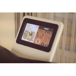 Limfodrenažinis masažo aparatas   Fitroll PRO Touch