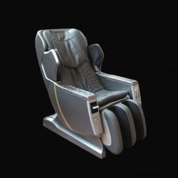 Masažinis fotelis savitarnai