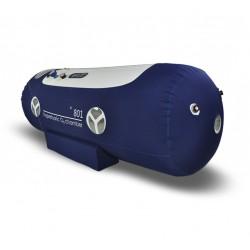 Hiperbarinė deguonies kapsulė