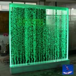 Fontanas siena interjerui XXL
