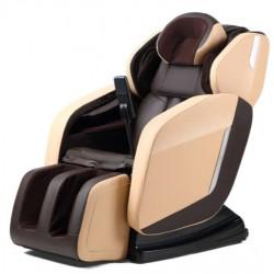 Masažinis fotelis SL  4D