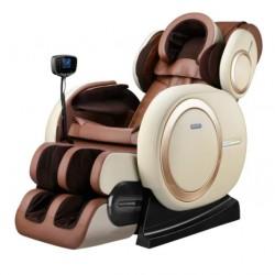 Masažinis fotelis  S  3D