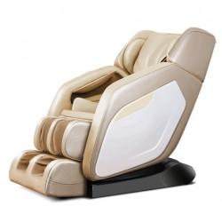 Masažinis fotelis  SL 3D