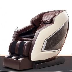 Masažinė kapsulė  SL 3D