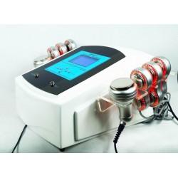 Ultragarso  Kavitacijos  lieknėjimo mašina