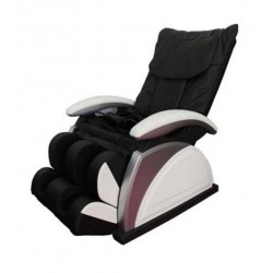 Masažinis fotelis